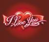 Mana Yang Lebih Penting Cinta atau Karir?