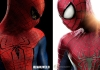 Kostum The Amazing Spiderman 2 Seperti Komiknya