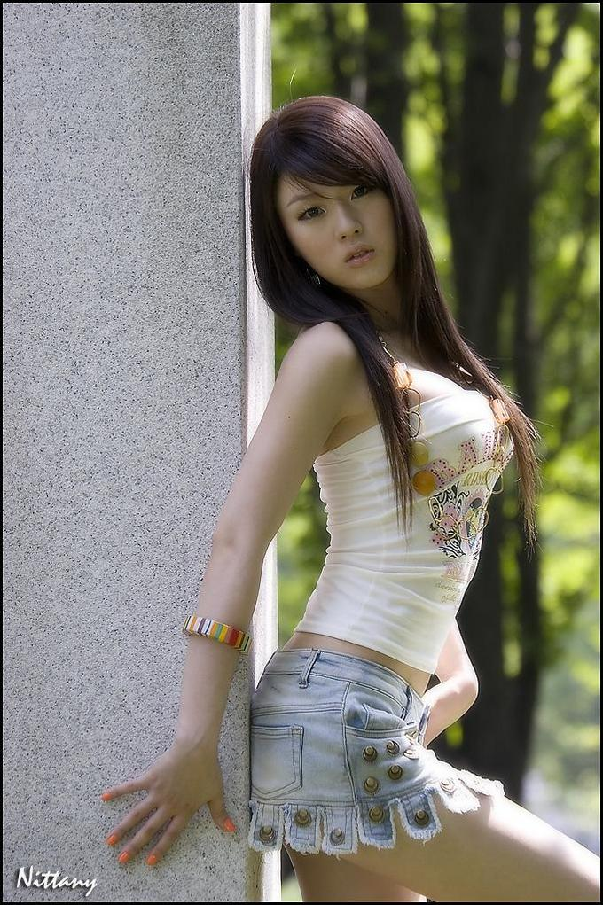 corea milf women Korean porn videos newest best  the sex is fairly typical and highlighted by the general cuteness of women from korea and their  ugly korean milf with glasses.