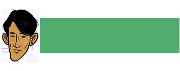 Logo Anton Hilman Blog