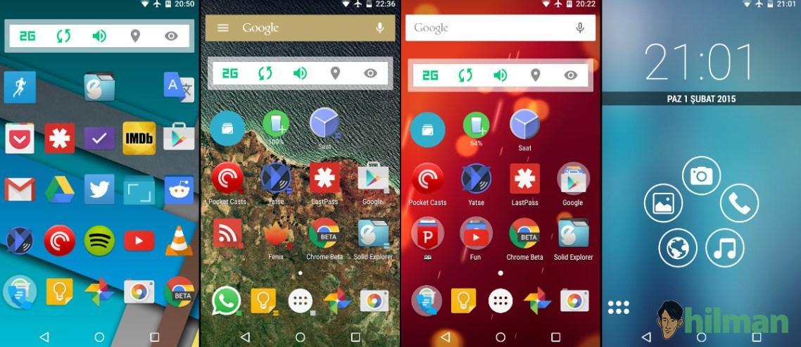 Cara Merubah Nama Package Apps di Android Studio