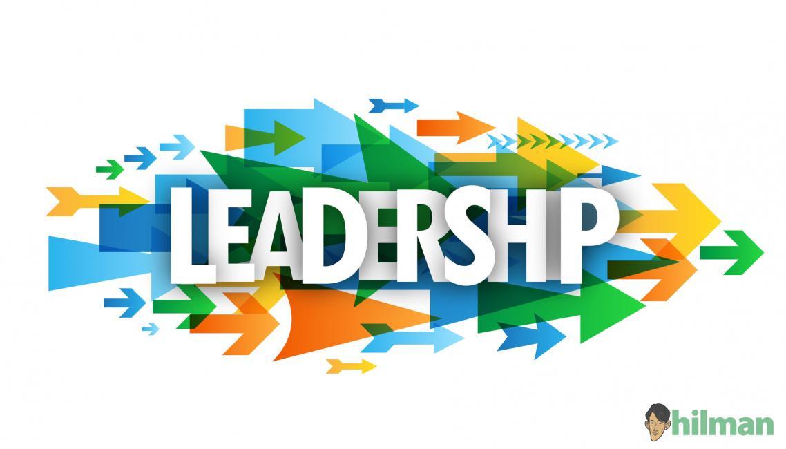 Kepemimpinan itu Diuji Saat Menghadapi Masalah