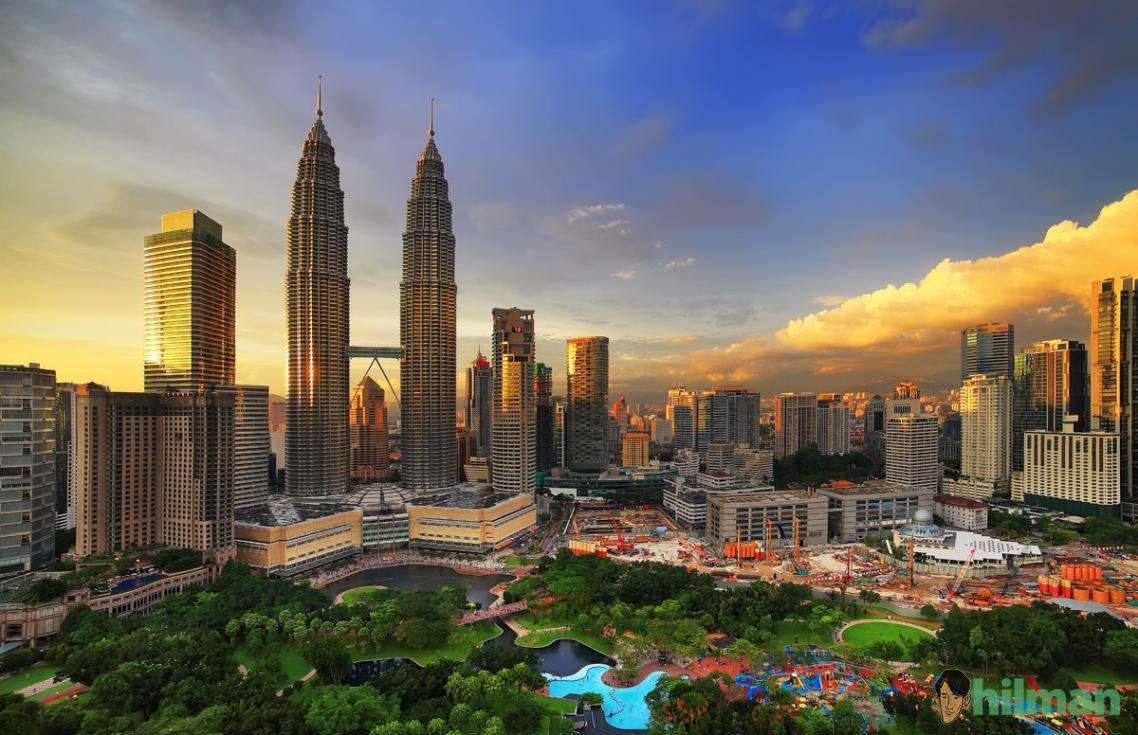 Terjemahan Kata-kata Populer Bahasa Malaysia ke Bahasa Indonesia