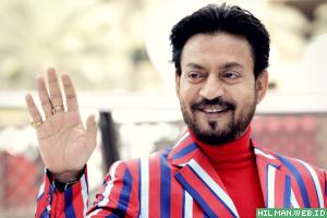 25 film Terbaik Irrfan Khan - Top 25 Best Irrfan Khan Movies List - Irrfan Khan Best...