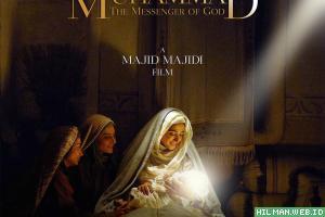 "Ulasan Film Nabi Muhammad SAW 2015 ""Muhammad: The Messenger Allah"""